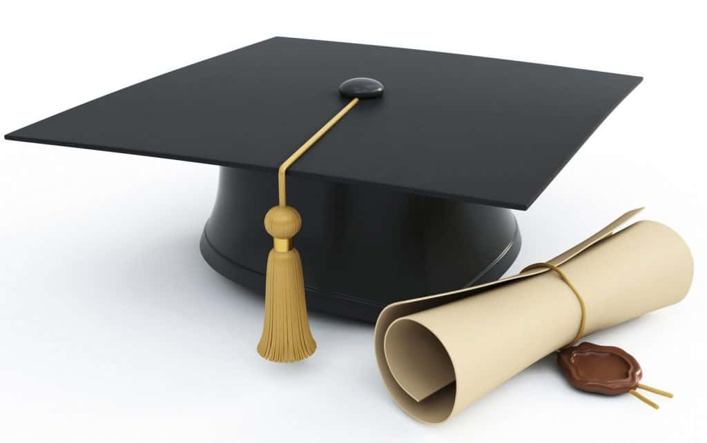 The Public And Social Benefits Of A College Degree